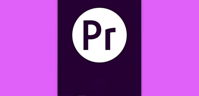 Premiere模板-9个多功能片头logo展示动画模板包